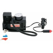 Maxam Auto 300 Psi Air Compressor Wholesale Bulk
