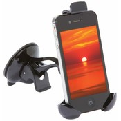 Mitaki-Japan Adjustable Car Mount For Smart Phones Wholesale Bulk