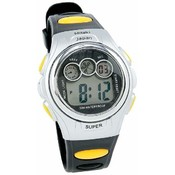 Mitaki-Japan Men's Digital Sport Watch