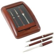 Wholesale Pen Sets - Wholesale Pencil Sets - Wholesale Pen Gift Sets