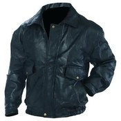 Cheap Motorcycle Jackets - Wholesale Motorcycle Jackets - Discount Motorcycle Jackets