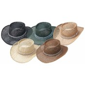 Casual Outfitters 10pc Assorted Golf Hat Set Wholesale Bulk