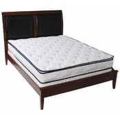 Wyndham House Pillow Top Memory Foam Queen Mattress Wholesale Bulk