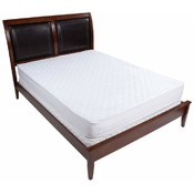 Wyndham House Waterproof Mattress Cover- Queen Size Wholesale Bulk