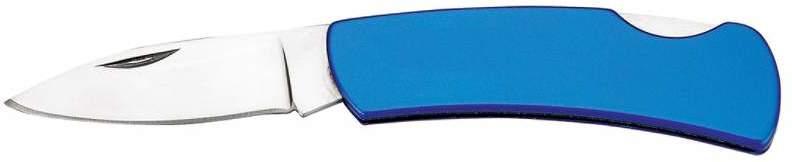 ''Blue 6'''' POCKET KNIFE [380036]''