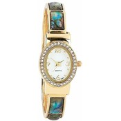 Navarre  Ladies 'Mother of Pearl Quartz Watch