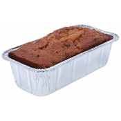 Chefs Secret 3pc Aluminum Foil Loaf Pans