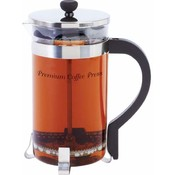 Wyndham House 34 Oz Coffee/Tea Press Wholesale Bulk