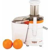 Juice 2100 High Performance Juice Extractor