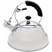 Wholesale Tea Kettles - Bulk Whistling Tea Pot Kettles