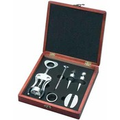 Wholesale Bar Sets & Accessories