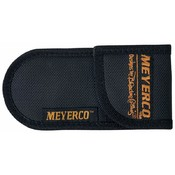 Meyerco  Large Sheath