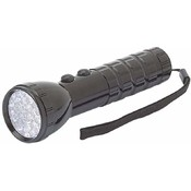Hunter's Blood-Tracking LED Flashlight