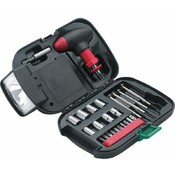 25pc SAE Tool Set