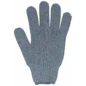 Shakespeare  S/S Fillet Glove