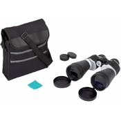 12x60 Wide Angle Binoculars Wholesale Bulk