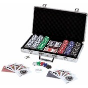 Wholesale Game Room Accessories - Pool Room Accessories - Discount Game Room Accessories
