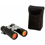 10x25 Binoculars