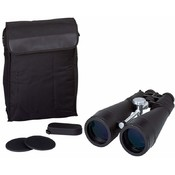 25-125x80 High Resolution Zoom Binoculars Wholesale Bulk