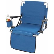 Wholesale Stadium Seats - Wholesale Stadium Chairs