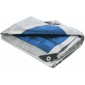 Maxam  10 ' x 12 ' All-Purpose Tarp