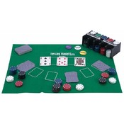 Wholesale Blackjack Supplies - Blackjack Table Supplies - Discount Blackjack Supplies