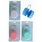 Pacifier Protector Wholesale Bulk
