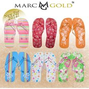 Marc Gold - Girls Flip Flop 3