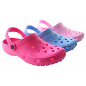 Wholesale Women's Clogs - Wholesale Garden Clogs