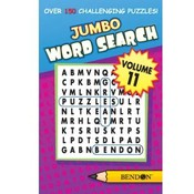 Word Search Puzzle Books