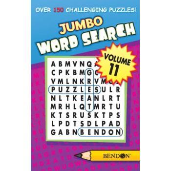 Wordsearch Books - Buy Cheap Wordsearch Books Online