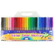 Wholesale Colored Markers