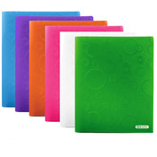 Wholesale Portfolios - Notebook Portfolios - Cheap Portfolios