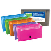 Wholesale Coupon Organizers