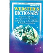 Wholesale Dictionaries & Thesauruss