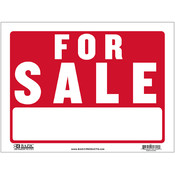 Cheap Wholesale Signs