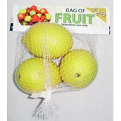 Bag O' Lemons Wholesale Bulk