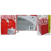 American Greetings Gift Box