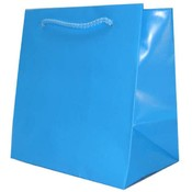 American Greetings Gift Bag