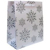American Greetings Medium Christmas Gift Bags