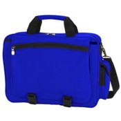 UltraClub Sir Isaac Briefcase