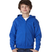 Wholesale Childrens Clothing - Buy Childrens Clothing - Discount Childrens Clothing