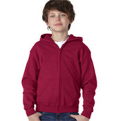 Wholesale Boy's Fleece - Discount Bulk Boy's Fleece