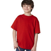 Wholesale Boys Shirts - Cheap Boys Shirts - Discount Boys Clothing