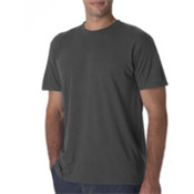 Wholesale Men's Crew Neck T-Shirts Clothing - Discount Crew Necks