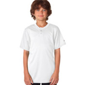 Wholesale Youth Performance Wear