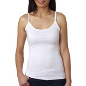 Wholesale Women's Tank Tops Discount Tank Tops Ladies