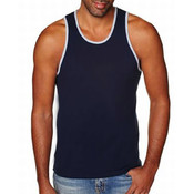 Wholesale Mens Clothing Tank Tops - Discount Mens Clothing
