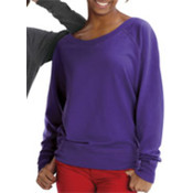 Wholesale Junior Fleece - Discount Junior Fleece Clothing