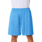 Wholesale Mens Performance Wear Clothing Bottoms - Discount Mens Clothing